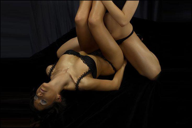 КамаСутра позы - Мужчина сверху. Порно видео на eromixx.com. Эротические рассказы